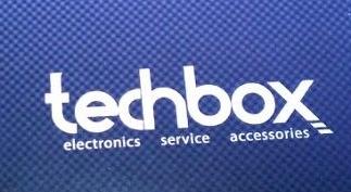 tech vi logo small