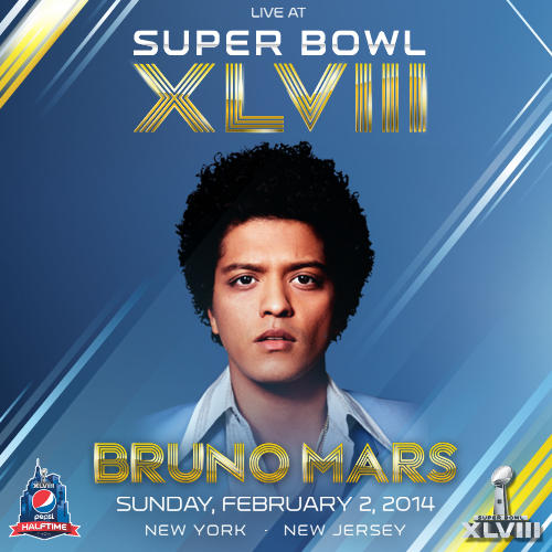 brunomars-superbowl